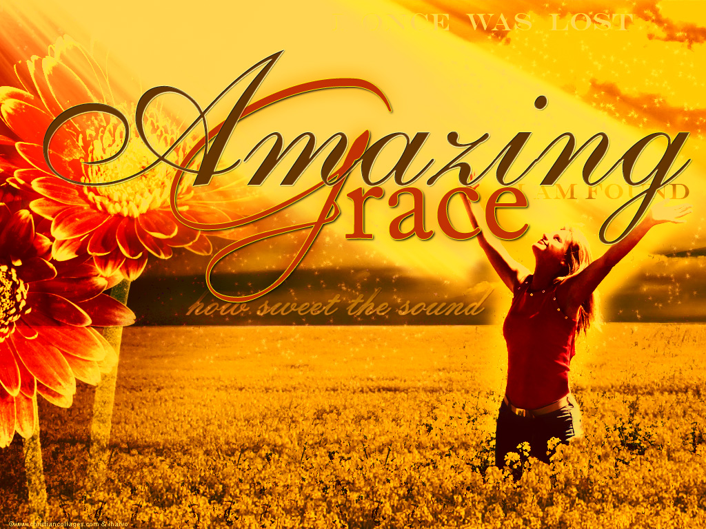 amazing grace Find album reviews, stream songs, credits and award information for amazing  grace - aretha franklin on allmusic - 1972 - aretha franklin disproved the notion .